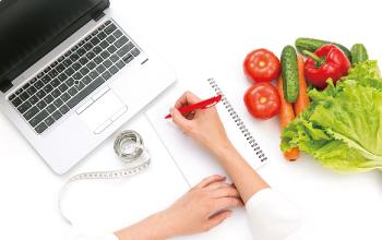臨床栄養学