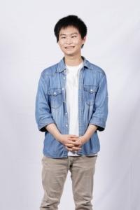 韓国・仁川大学校で1年間の留学を経験しました!